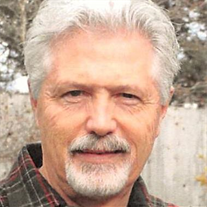 Sidney Allan Snyder