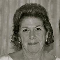 Christine S Vermette