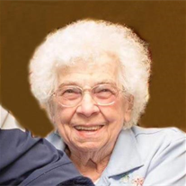 Elsie Schell