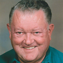 Joseph  F.  Meyer