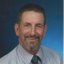Dennis Paul Allard