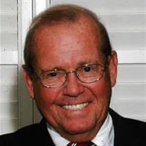 L. Fuller Duncan