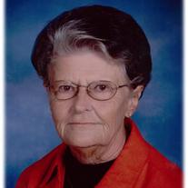 Marilyn J.  Frahm
