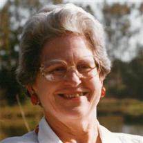 Ruth Fulmer Craft