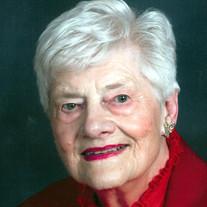 Dorothy V. Roberts