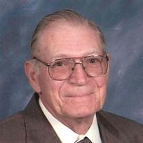 Richard Lee Riekenberg