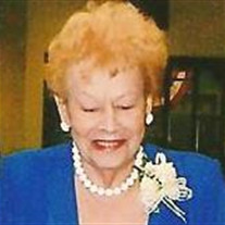 Audrea E. Campbell