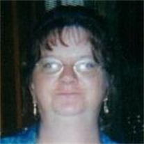 MRS JULIE K TAULBEE