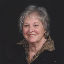Shirley L. Whayland