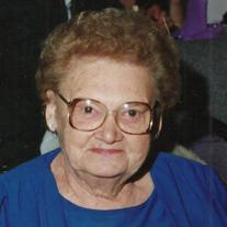 Mary S. Grzelak