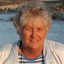 Kathleen Ann Freitas