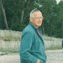 Richard E. Colwell