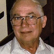 Richard Evan Jones