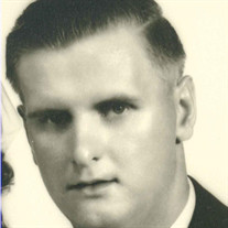 Gerald Edward   Carlson