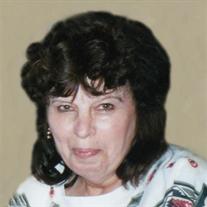 Charlotte Henson