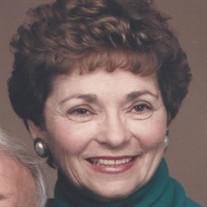 Betty J. Zaremba