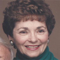 Betty J. Zaremba