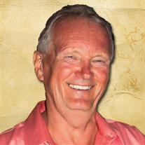 Ron Matlack