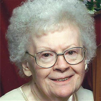 Cecelia R Reismiller