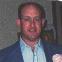Richard Dean Denton