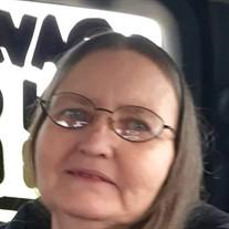 Debora Blehm