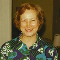 Elva E. Witkowski