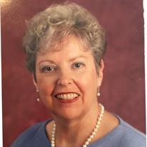 Meredith E. DiNatale