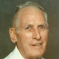 Ralph Wayne Eller
