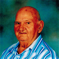 Mr. Bill C. Dixon