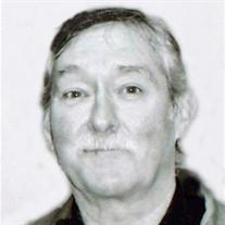 Jerry  Wayne Hunter