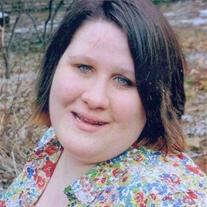 Lauren Marie Ashley