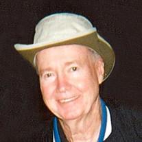 Thomas William Jacobs Sr.