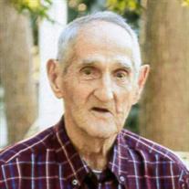 John J. Kuegel