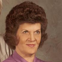 Bonnie Lee Simpson