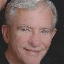 Mr.  Wayne C. Knack