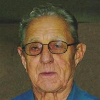 Robert  W Meissner