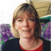Joan Connolly