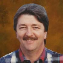 Mr. Tommy C. Watson