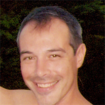 Mr. Mark G Pinzari