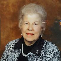 Dauna Dee Piastrelli