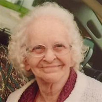 Norma Hunnicutt