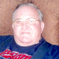 Buddy Sloan