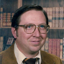 Larry Dee Lewis