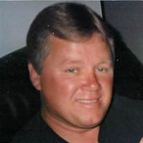 Kenneth R. Guffey Jr.