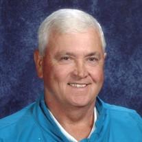 Mr. Pete Wilgenbusch