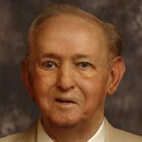 Journdell Truman Hudspeth