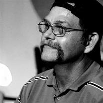 Mr. Terry Douglas Cain