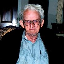 Guy Edward Dodge Jr.