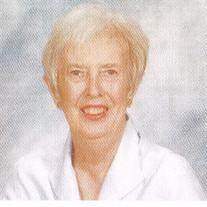 "Carolyn ""Mimi"" Chapman Etheredge"