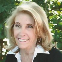 Marie Christine Hilms
